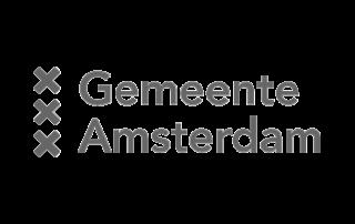 Gemeente van Amsterdam