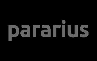 Pararius Property Rental